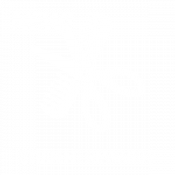 style_rewards_icon_students