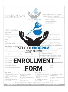 school_program_enrollment