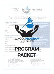school_program_packet
