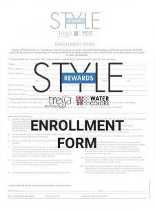 style-rewards-enrollment