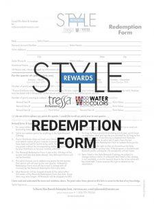 style-rewards-redemption